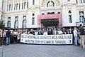 """Carmena - """"La única forma de luchar contra el terrorismo es la democracia y la tolerancia"""" (01).jpg"""