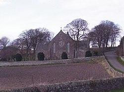 Carmyllie Parish Church.jpg