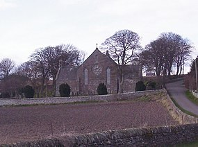 Carmyllie Parish Church.jpg