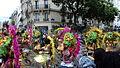 Carnaval Tropical de Paris 2014 002.jpg