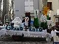 Carnaval de Céret 2020 - 24.jpg