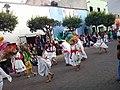 Carnaval de San Juan Totolac, Tlaxcala 2018 05.jpg