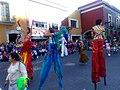Carnaval de Tlaxcala 2017 026.jpg