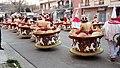 Carnevale (Montemarano) 25 02 2020 76.jpg