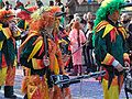 Carnival Monthey 2007 (34).JPG