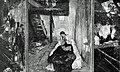 Caroline Amelia Powell-Holy Night after Fritz von Uhde.jpg