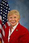 Carolyn McCarthy 2012 portrait.jpeg