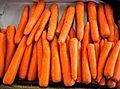 Carrots in store.jpg