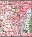 CarteIGN1950-Embranchement-Val d'Or.jpg