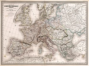 Carte de l'Empire Francais 1812.jpg