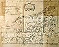 Carte de la frontière canadienne vers 1755.jpg