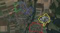 Carte des phases d'extension urbaine de Nordhouse (67150).png