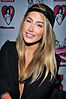 AVN Best New Starlet Award – Wikipedie