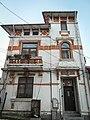 Casa - Str. Sulmona 10.jpg