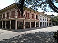 Casa Antigua (241591785).jpeg
