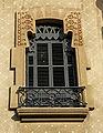 Casa Comas d'Argemir - 012.jpg