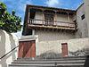 Casa Diaz Pimienta 9377.jpg