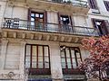 Casa Marcelino Luis Oriol Façana.jpg