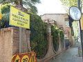 Casa Massana, Casa Armet, Sant Cugat del Vallès-1.JPG