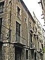 Casa Requesens, Hèrcules 3.jpg