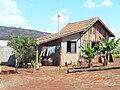 Casa a Ribeirao Preto.jpg
