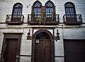 Casa calle Baptista.jpg