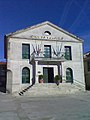 Casa consistorial de Cerdedo.jpg