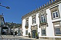 Casa da Carreira - Viana do Castelo - Portugal (4702296389).jpg