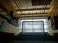 Casa da Música. (6085761457).jpg
