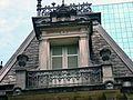 Casa das Rosas (4264339270).jpg