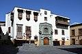 Casa de Colon 2 (2287278240).jpg