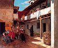 Casa de Tócame Roque.jpg