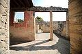 Casa dell alcova (Herculaneum) 12.jpg