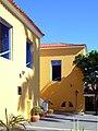 Casa do Artesao3.jpg