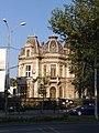 Casa pe Lascar Catargiu.jpg