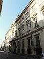 Casale Monferrato-palazzo del municipio3.jpg