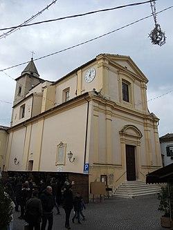 Casalincontrada - Chiesa di Santo Stefano 03.jpg