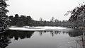Cascade Pool Sandwell Valley (3255869752).jpg
