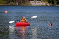 Cascades - rowing 02.jpg