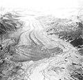 Casement Glacier, valley glacier terminus, undated (GLACIERS 5312).jpg