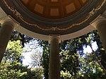 Caserta templete 06.jpg