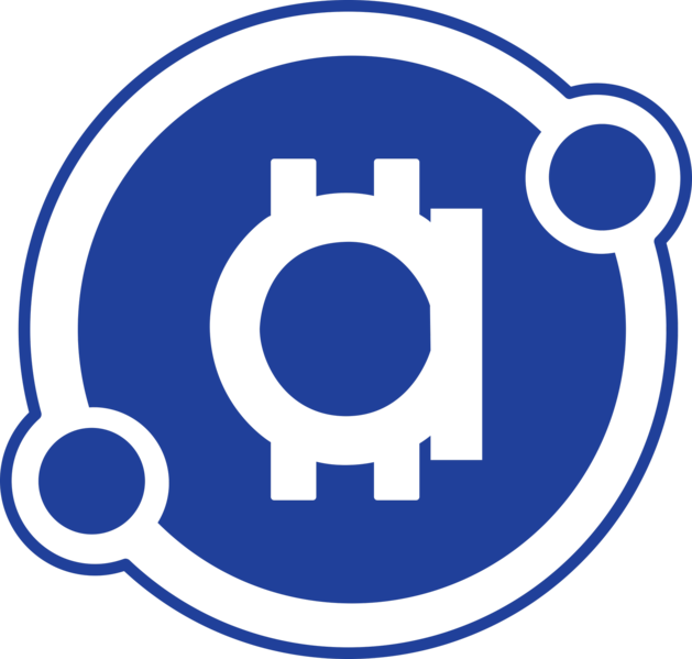 File:Cashaa.png