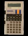 Casio PF-3000 Calculator.png