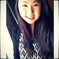 Cassie Matalavage (17057904808).jpg