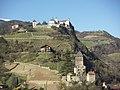 Castello Branzolo.jpg