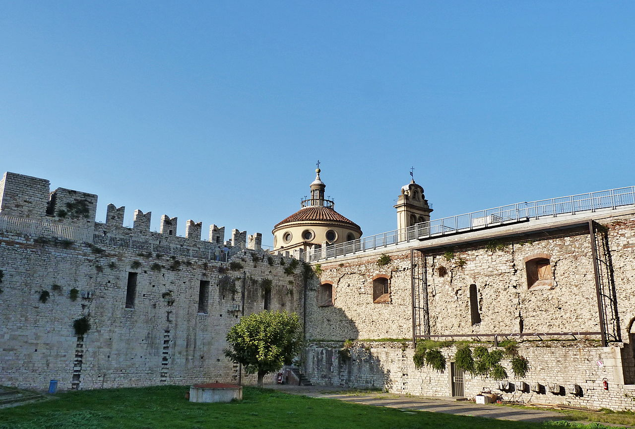 Prato Italy  city photos gallery : Original file  3,900 × 2,637 pixels, file size: 3.04 MB, MIME ...