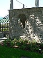 Castello di Aymavilles 2018 abc18.jpg