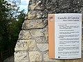 Castello di Canossa 23.jpg