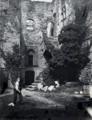Castello di Montalto Dora anonimo Nigra 1903 fig 61.tiff