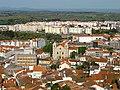 Castelo Branco - Portugal (133562860).jpg